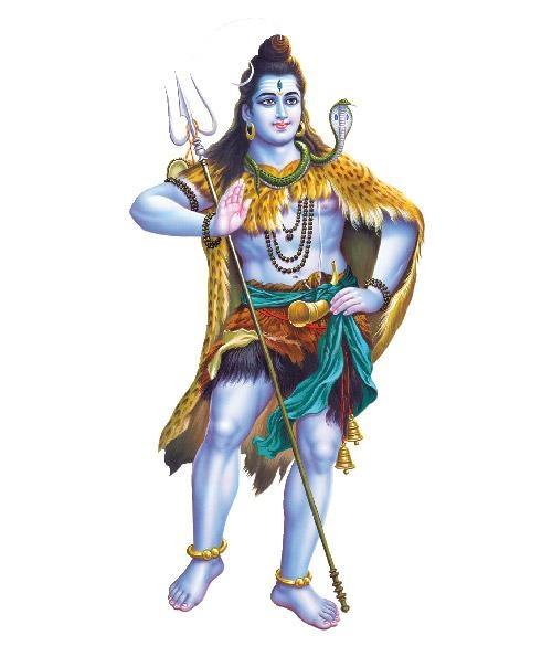 பிரதோஷ