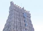 செந்தேனாக இனிக்கும் செந்திலாண்டவர்... கந்த சஷ்டி சிறப்புப்பகிர்வு - 6