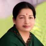 ஜெயலலிதா சாதாரண வார்டுக்கு மாற்றம்..!?