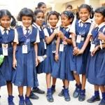'இந்தியாவுக்குத் தேவை இன்னும் 30 லட்சம் ஆசிரியர்கள்.!' யுனெஸ்கோ கணக்கு