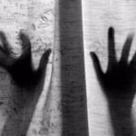 மும்பை பெண் பாலியல் பலாத்கார வழக்கில் 7 பேர் கைது