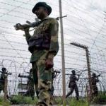 பாகிஸ்தான் அத்துமீறல் : 2 குழந்தைகள் உட்பட 6 பேர் பலி