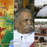 தமிழ்நாடு 60 : இன்றைய நாளின் சபதமாக இது இருக்கட்டும்...! #TamilNadu60