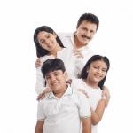 குழந்தைக்கு தினமும் சொல்லவேண்டிய 8 மந்திரங்கள்! #ChildCare