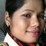ஃபேஸ்புக்கை அர்த்தமுள்ளதாய் மாற்றிய போலீஸ் கான்ஸ்டபிள் ஸ்மிதா