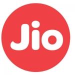 நெட்வொர்க் பிரச்னையை சரிசெய்ய 45 ஆயிரம் டவர்கள்: ஜியோ அதிரடி