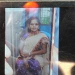 பெண்களை குறி வைக்கும் கும்பல்..! ஒரே வாரத்தில் 8 கொலைகளால் அதிரும் சென்னை