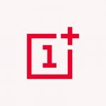 உலகின் பவர்ஃபுல் ப்ராசஸரோடு வருகிறது OnePlus 4