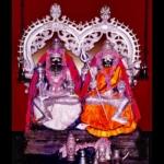 குலசை தசரா : உண்டியல் வசூல் 2 கோடியை தாண்டியது