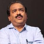 அம்மா வரட்டும்னு காத்திருக்கோம் சீசன் 2 - சங்கிமங்கி சவுண்ட் சர்வீஸ்!