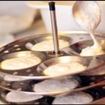 பாலித்தீன் பேப்பர் பயன்படுத்தி வேகவைக்கப்படும் இட்லியால் கேன்சர் ஆபத்து!