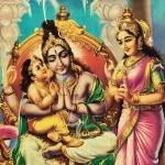 சிக்கலில் வேல் வாங்கி செந்தூரில் சம்ஹாரம் - கந்த சஷ்டி சிறப்பு பகிர்வு - 9