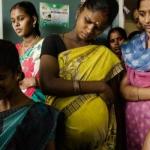 35 வயதுக்கு மேற்பட்ட பெண்கள் அதிகம் சந்திக்கும் கருக்கலைப்பு பிரச்னை - அதிர்ச்சி ரிப்போர்ட்!