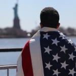 'இங்கே அடிச்சா எங்கெல்லாம் வலிக்கும்?' - அமெரிக்க அதிபர் தேர்தலும். உலகப் பொருளாதாரமும்! #USElections2016