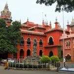 முதலமைச்சர் கைரேகை விவகாரம்:  டிராபிக் ராமசாமி மனு தள்ளுபடி!