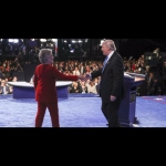 #Election2016 - யார் அடுத்த அமெரிக்க அதிபர்? - எப்போது முடிவுகள் வெளியாகும்?