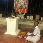 மருத்துவக் கல்லூரிகளுக்கு எதிராக சாட்டை எடுத்த 84 வயது முதியவர்!