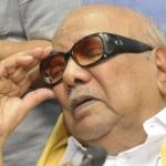 கோபாலபுரத்தில் பரமபத ஆட்டம்...அன்று நடந்தது மீண்டும் இன்று நடக்கிறது!!