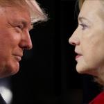 அமெரிக்க அதிபர் தேர்தல்: வெற்றியைத் தீர்மானிக்குமா நள்ளிரவு ஓட்டுகள்?