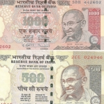 ரூபாய் 500,100 நோட்டுகள் செல்லாது :  நாம் தெரிந்துக் கொள்ள வேண்டியதும், செய்ய வேண்டியதும்...!