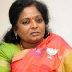 ரூபாய் 500,1000 நோட்டுகள் செல்லாது :  தலைவர்கள் கருத்து...!