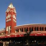 பணம் மாற்ற ரயில் நிலையம் வரவேண்டாம்: ரயில்வே போலீஸ்!