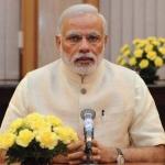 ஆடிட்டர்களைத் தேடி ஓடும் அரசியல் கட்சிகள்! -அதிர்ச்சியில் அமைச்சர்கள் #ModiFightsCorruption
