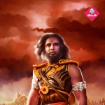 மகாபாரதம் பற்றி உங்களுக்கு என்னவெல்லாம் தெரியும்..? #Quiz