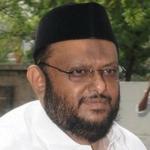 'மோடி அறிவித்தது ஏழை மக்கள் மீதான சர்ஜிகல் தாக்குதல்'