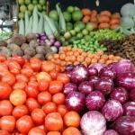 இந்த 10 விஷயம் இருந்தாதான், அது ஆர்கானிக்! #OrganicFoods