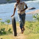 'டாக்கிம் டாம்' மட்டும் போதுமா உங்கள் குழந்தைகளுக்கு!  பெற்றோருக்கு சில 'சுருக்' வார்த்தைகள்...