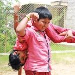 குழந்தைகளின் சண்டையை எப்படி சமாளிப்பது? #செல்லமே செல்லம் #GoodParenting
