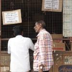 டாஸ்மாக், அரசு பஸ் டிப்போக்களில் 500 ரூபாய் நோட்டுகளாக மாறிய 100 ரூபாய்!