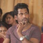 நடிகர் விஷால் நீக்கம்: தயாரிப்பாளர்கள் சங்கம் அதிரடி