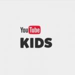 படமும் பார்க்கலாம்..பாடமும் படிக்கலாம்! #YouTubeKids