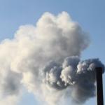 கார்பன் உமிழளவு உலக அளவில் எப்படி இருக்கிறது..?