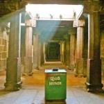 கோயில் உண்டியல் பணத்தை டிச.30-க்குள் எண்ண உத்தரவு