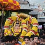 கார்த்திகை தீபம் தெரியும்...   கார்த்திகைக் கணக்கு தெரியுமா ?  #Karthikaimonthspecial