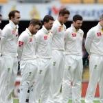 ஆஸ்திரேலியான்னா 'பயம்'... அது இப்போ இல்லையா? #CricketAustralia