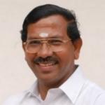 தமிழக அரசு இதுவரை நீட் தேர்வை ஏற்கவில்லை : மா.ஃபா பாண்டியராஜன்