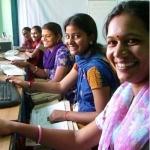 பெண்கள் பணிபுரிவதற்கு ஏற்ற டாப் 10 இந்திய நிறுவனங்கள்!