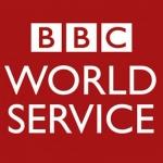 'பிபிசி உலக சேவை' மேலும் 11 மொழிகளில் ஒலிபரப்பாக உள்ளது