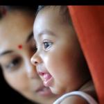 குறைப்பிரசவ குழந்தை பிறக்க இதுதான் காரணம்  #WorldPrematurityDay!