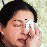 தயாராகும் மூன்று அறைகள்... 2008-லிருந்து 4005-க்கு மாற்றப்படுகிறாரா ஜெயலலிதா?!