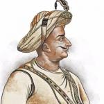 ''அரசாங்க கஜானா வெறிச்சோடிவிடும்!'' - திப்பு சுல்தான் பிறந்த தின சிறப்புப் பகிர்வு