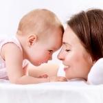 புது அம்மாக்கள் அவசியம் கவனிக்கவேண்டிய 40 விஷயங்கள்! #Child Care
