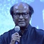 '2.0 படத்தில் அக்ஷய்குமார் தான் ஹீரோ'- ரஜினிகாந்த்
