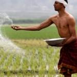 பழைய 500 ரூபாய் நோட்டை பயன்படுத்த விவசாயிகளுக்கு சலுகை