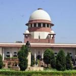 பிசிசிஐ நிர்வாகிகளை பதவி நீக்கம் செய்ய வேண்டும்: லோதா கமிட்டி அதிரடி