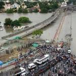சென்னை பெருவெள்ளம்... எப்படி இருக்கிறது மக்கள் மனநிலை...? #OneYearOfChennaiFloods